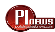 Portal Indonesia News